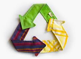 Tekstil Atıkları Geri Dönüşümü